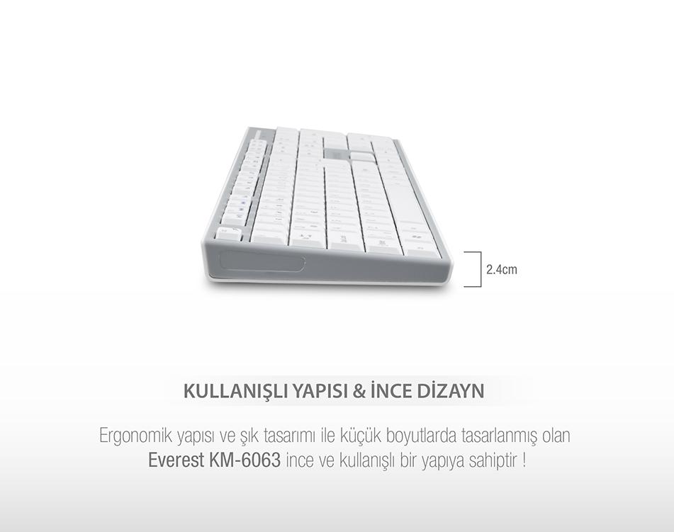 3.jpg (101 KB)