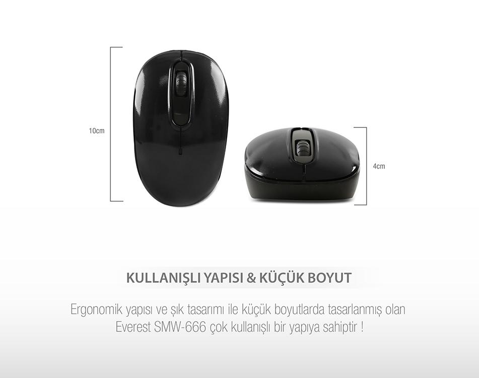 3.jpg (165 KB)