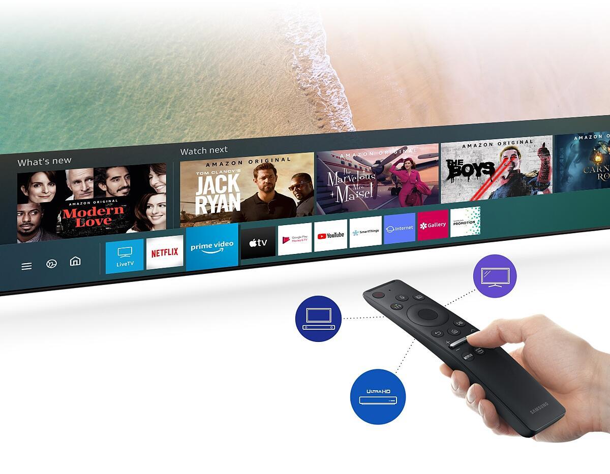 Samsung-72892785-tr-feature-qledtv-q95t-302954942FB_TYPE_A_JPG.jpg (118 KB)