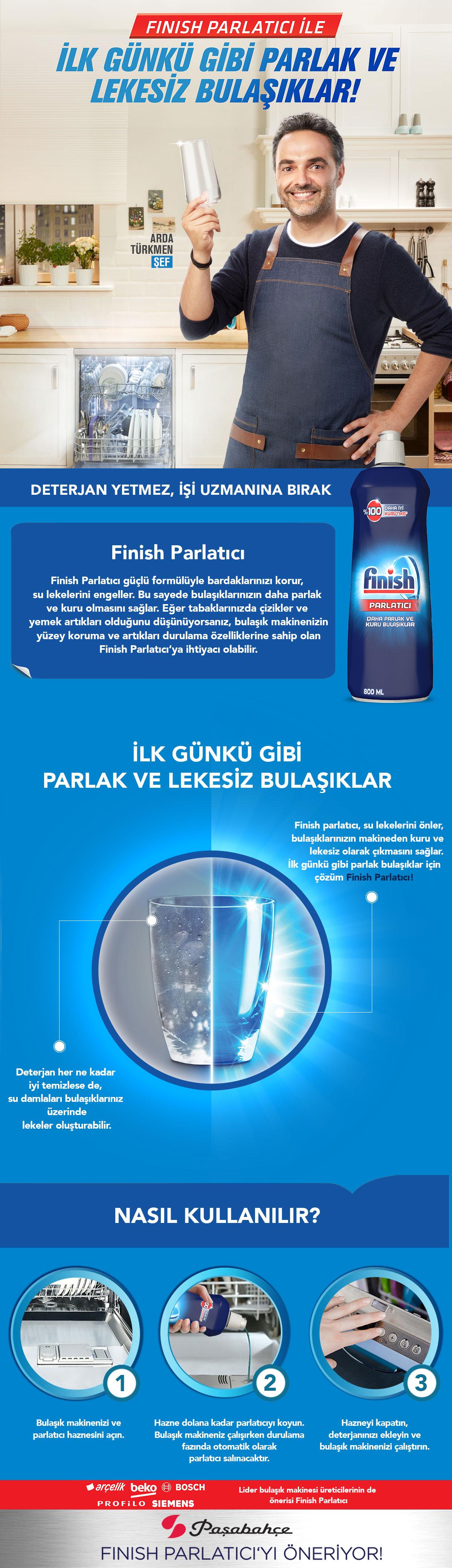 Finish Parlatıcı 800 ml.jpg (841 KB)