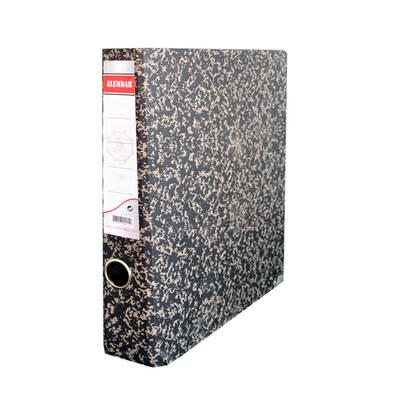 Alemdar Karton Klasör Dar 49301