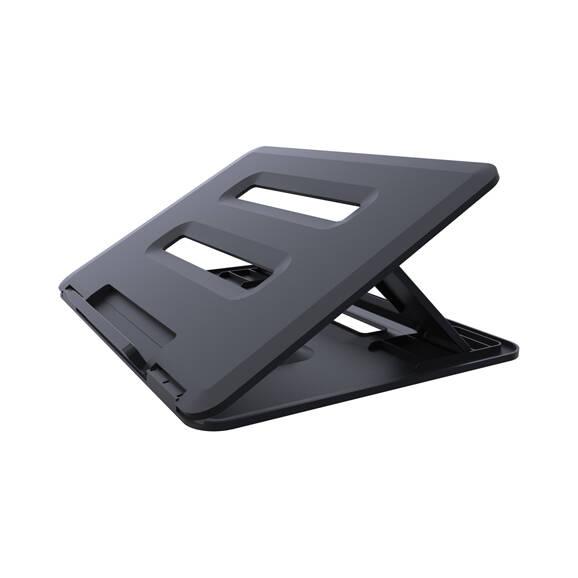 Escrito ESEL300 Riga Laptop Yükseltici Hareketli