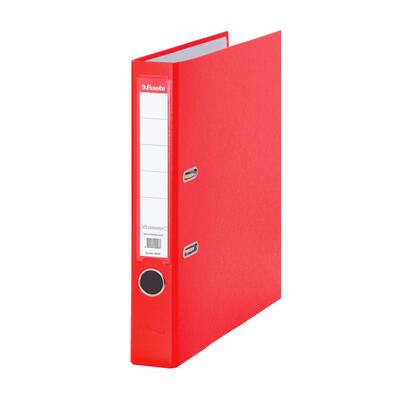 Esselte Büro Klasörü Eko Dar SLT-9945 Kırmızı