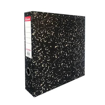 Esselte Karton Klasör SLT-9950