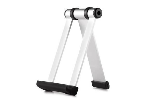 Everest Ip-108 Tablet Pc Stand Beyaz Ipad 1-2