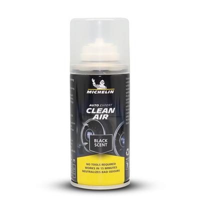 Michelin MC32705 150ml Klima Temizleyici Sprey - Thumbnail