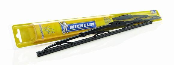 Michelin Rainforce™ MC13921 52,5CM 1 Adet Universal Telli Silecek