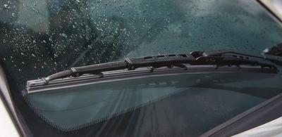 Michelin Rainforce™ MC13921 52,5CM 1 Adet Universal Telli Silecek - Thumbnail
