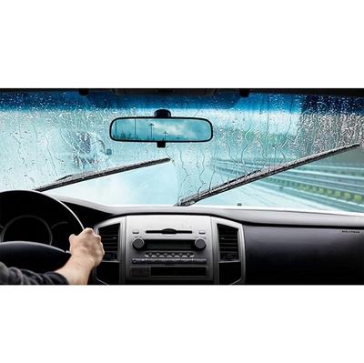 Michelin Rainforce™ MC19815 38CM 1 Adet Universal Hibrit Silecek - Thumbnail