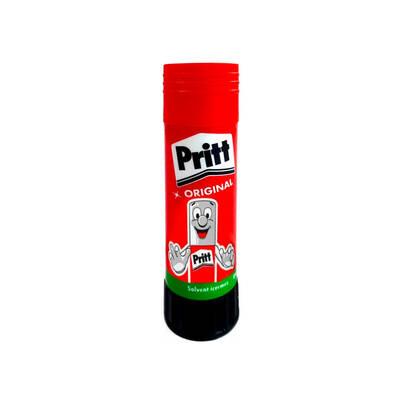 Pritt Stick Yapıştırıcı 208845 22 gr